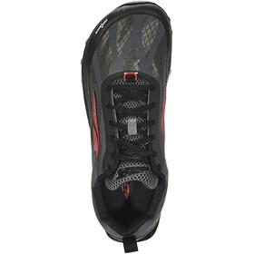 Altra Superior 3.5 - Zapatillas running Hombre - negro
